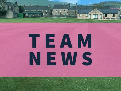 T20 Team News | Thursday 24th June