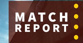 Match Report | Stalybridge 37ao Dove Holes 101ao | Dove won by 64 runs