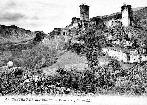chateau-de-Beaucens.jpg