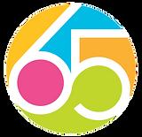 logo65-color-300.png