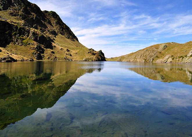 lac-de-Bassias.jpg