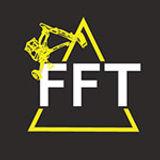 fft.jpg