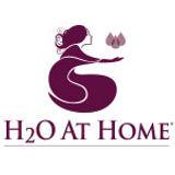 vign-h2c-home.jpg