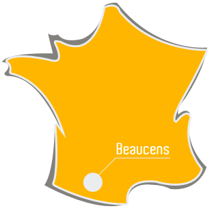 carte_beaucens.png