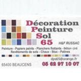 vign-decoration-peinture-sol65.jpg