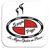 Spezia Logo.jpg