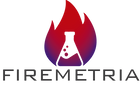 logo-google-320-132.png