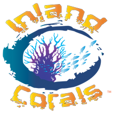 Inland Corals