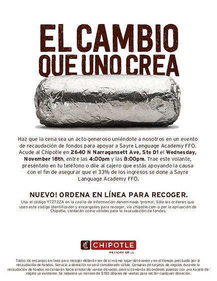320451-spanish-flyer.jpg