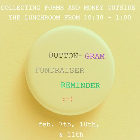 Button-Gram Reminder
