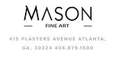 Mason Logo.png