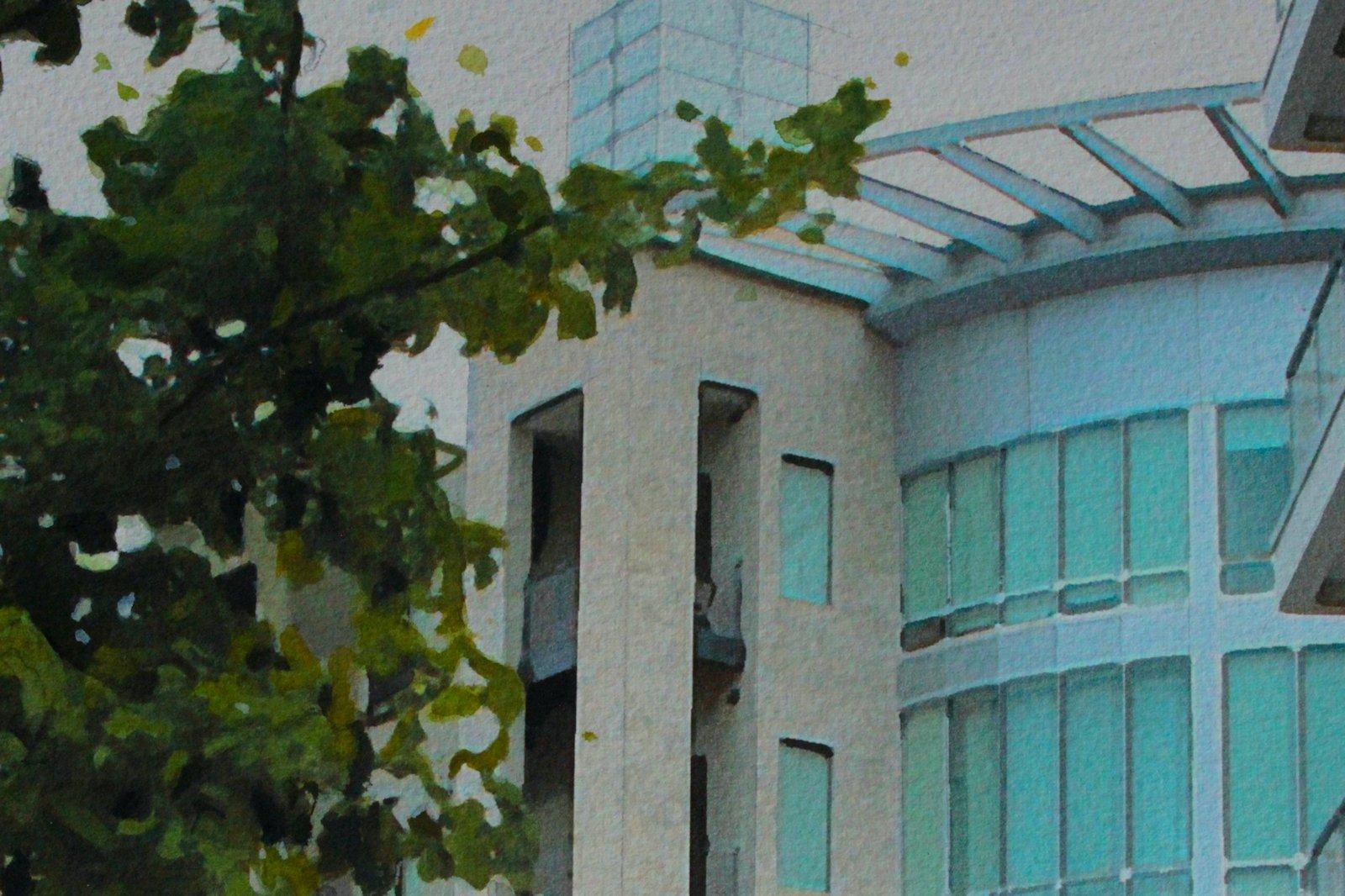 Nashville Gulch Walk Detail 8.JPG