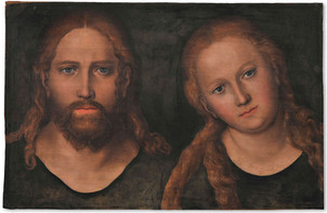 The Art of Lucas Cranach the Elder