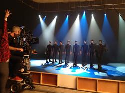 Glee Seasons 5-6