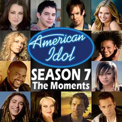 American Idol Season 7
