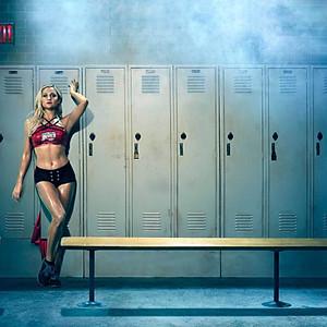 VH1- Hit The Floor