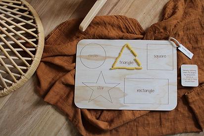 resized shape board.JPG