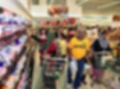 Retail.jpg