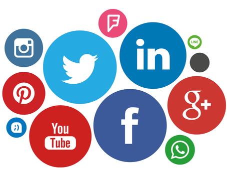 La Investigación de Mercados y las Redes Sociales