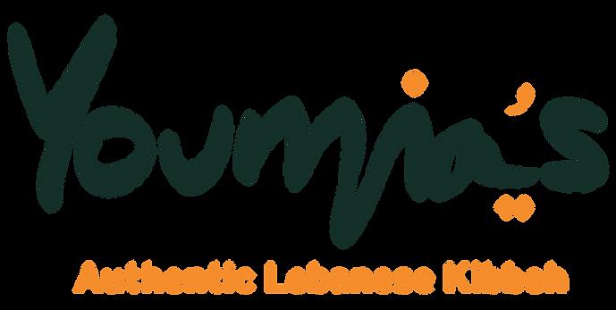 Youmnas-Logo.png