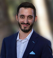 Delidakis Konstantinos , Financial Consultant