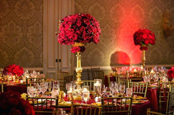red-roses-wedding-centerpieces-tall-cent