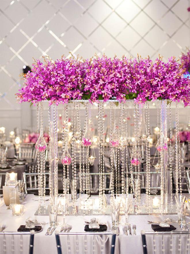 83e77_wedding_Songs_wedding-centerpiece-