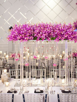 83e77_wedding_Songs_wedding-centerpiece-