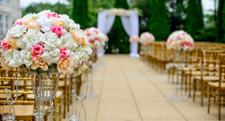 Aisle-Decor-940x510.jpg