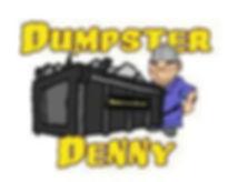 DUMPSTER DENNY.jpg