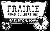 PPrairie Road Builders Hazelton Iowa