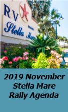 2019 November Rally icon.png