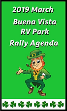 2019 March Rally Agenda Icon.png