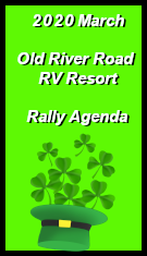 2020 March Rally Agenda Icon.png