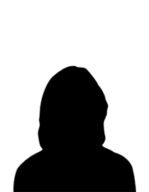 Female Silhouette.png