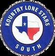 Kountry Lone Stars South