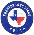 Kountry Lone Stars South