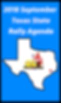 2018 Texas Rally Agenda Icon.png