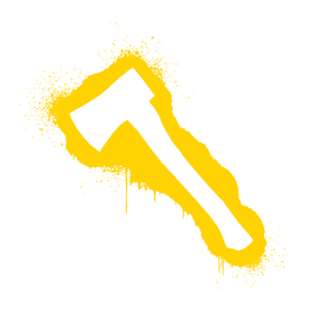 Axe-outline_edited_edited.png