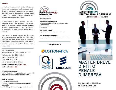 DPI_penale_flyer_2019.png