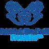 logo PLFA.png