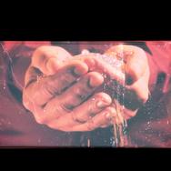 Screen Shot 2020-01-12 at 12.28.40.png