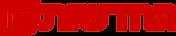 Desktop-Logo_o28rlb.png