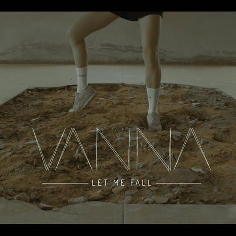 Videomusic | Artistic direction