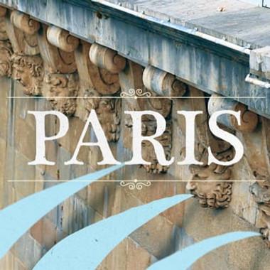 תרבות צרפת