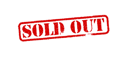 sold_out_PNG68.png
