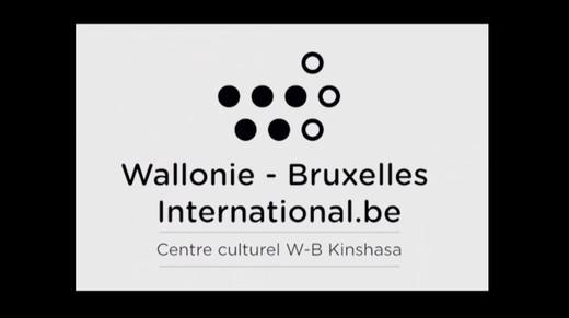CENTRE CULTUREL WALLONIE - BRUXELLES