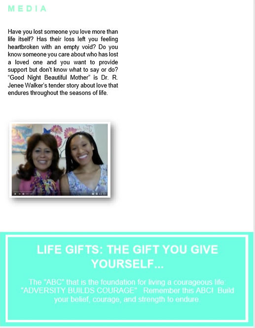 press kit page 4.jpg