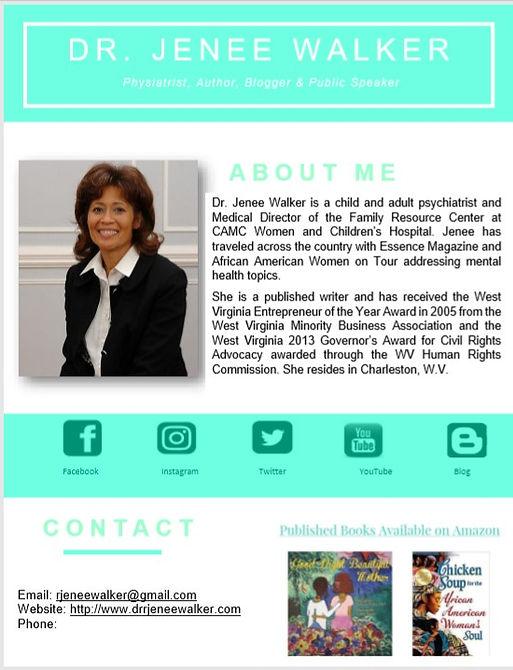 Press Kit page 1.jpg