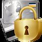 security_creditcard.png